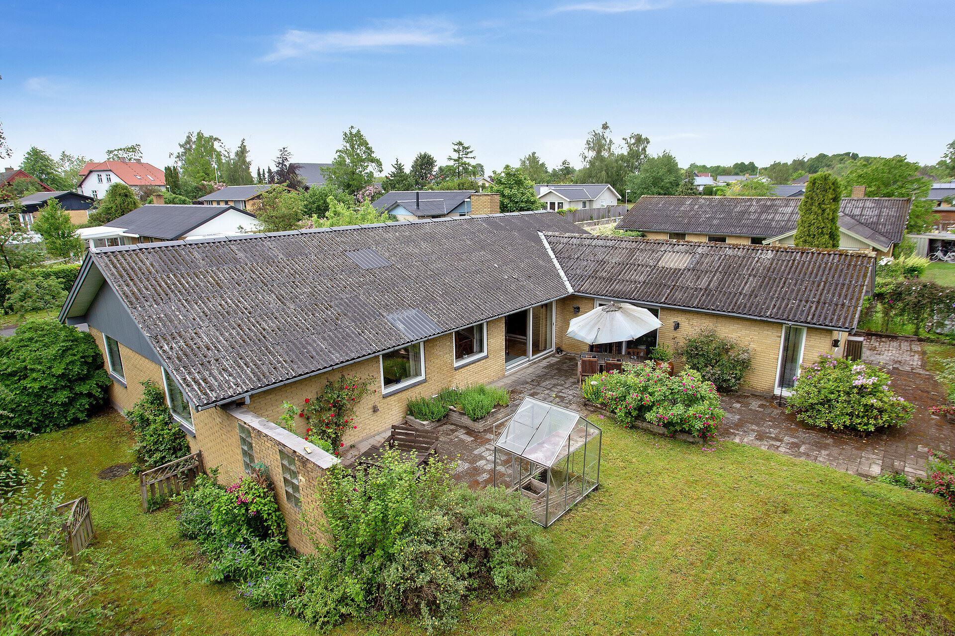 Lønbjergparken 29, Vindinge, 4000 Roskilde