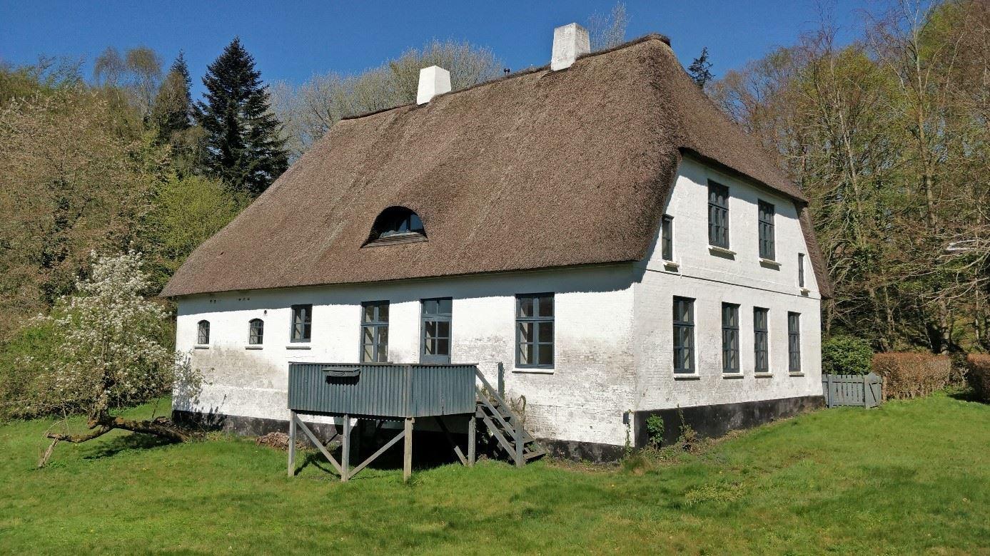 Nymøllevej 165, Skedebjerg, 6200 Aabenraa