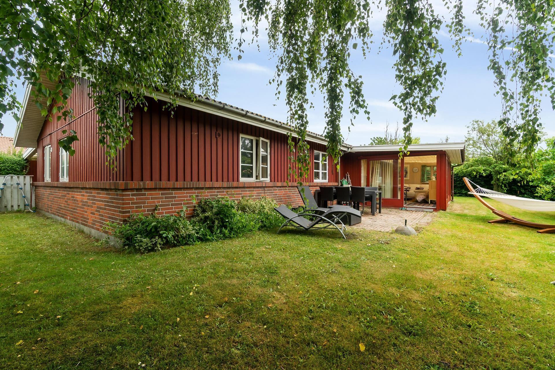 Flintehøjen 4, Græse Bakkeby, 3600 Frederikssund