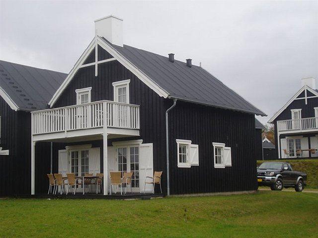 Troldbjergvej 3D, 8883 Gjern
