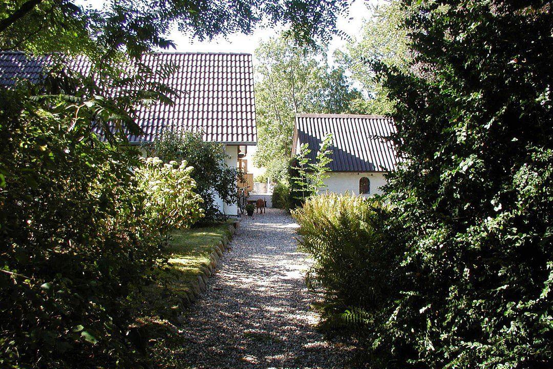 Sonnerupvej 64, Kr Sonnerup, 4060 Kirke Såby
