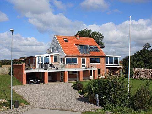 Havnegade 25, Jegindø, 7790 Thyholm