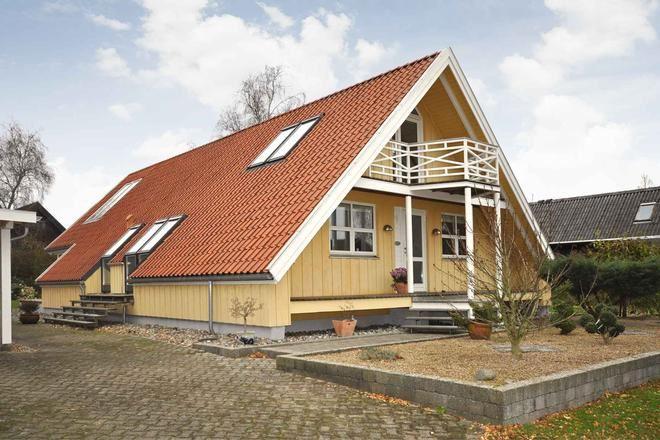 Guldtoft 1, Avnbøl, 6400 Sønderborg