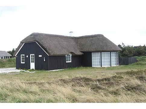 Jakob Bondes Vej 47, Søndervig, 6950 Ringkøbing