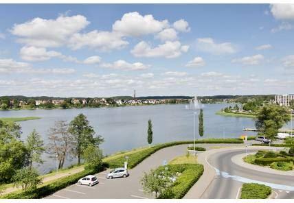 Søgade 21, 1. tv, 8600 Silkeborg