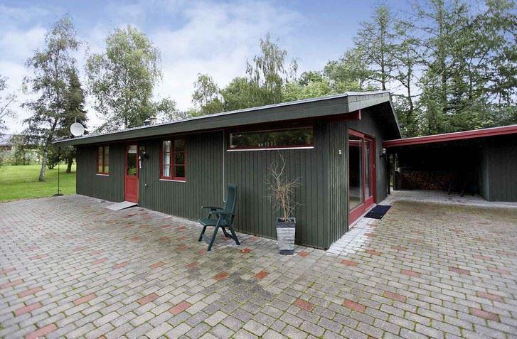 Pramdragerparken 51, 8882 Fårvang