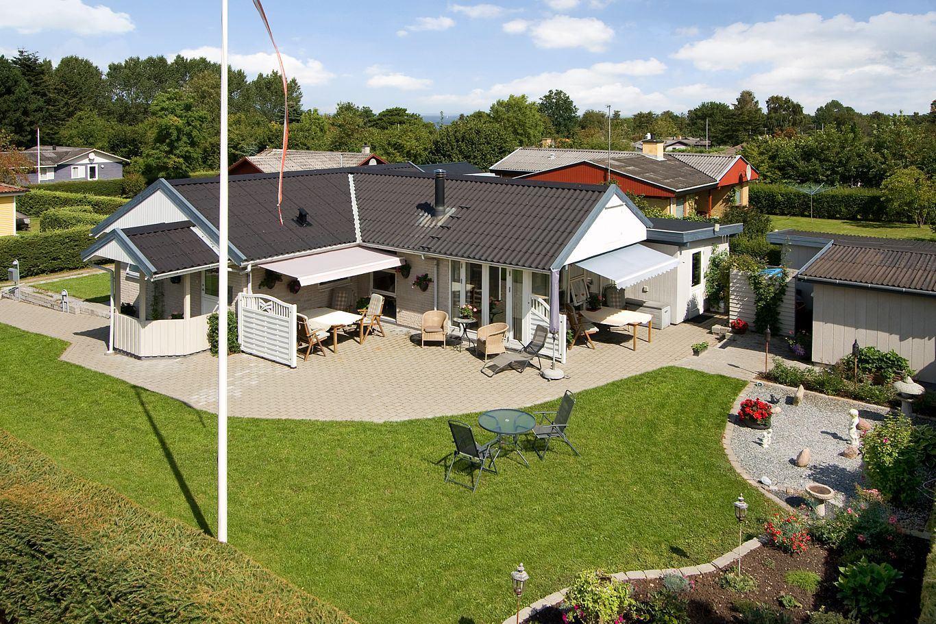 Torskekrogen 6, 6430 Nordborg