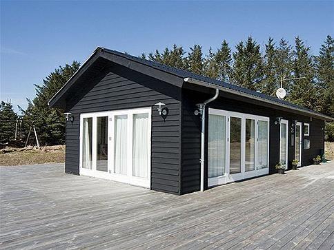 Blokkenbovej 2C, Lønstrupve, 9800 Hjørring