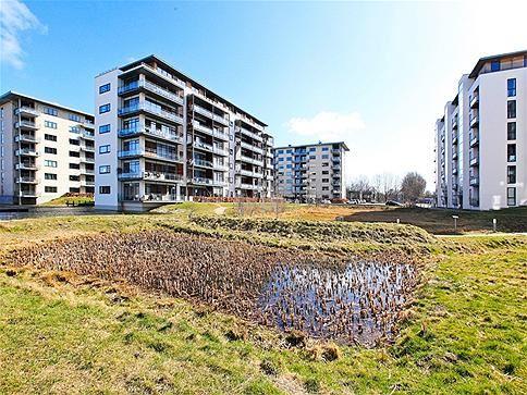 Gyngemose Parkvej 21 6 th, 2860 Søborg