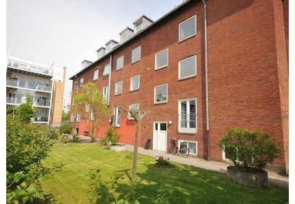 Tingvej 2A, 3.  nr. 2, 8210 Aarhus V