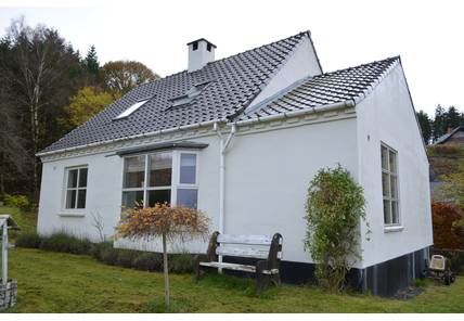 Virklundvej 70, 8600 Silkeborg