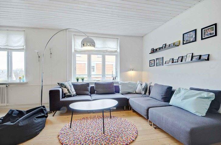 Kristrupvej 8, 2., 8960 Randers SØ