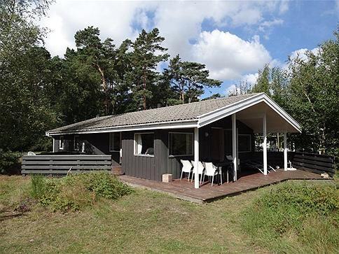 Turistvej 11A, Snogebæk, 3730 Nexø