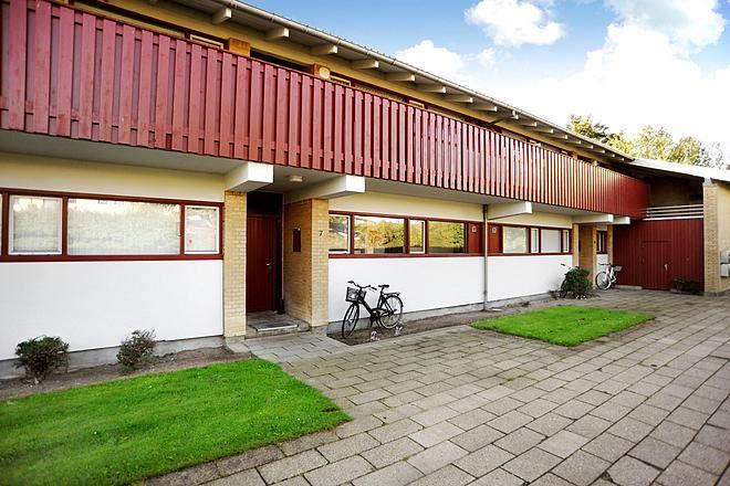 Revlingbakken 7 st th, 9000 Aalborg