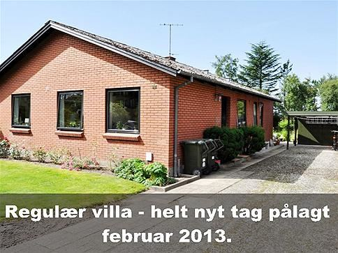 Friskolevej 10, Fasterholt, 7330 Brande