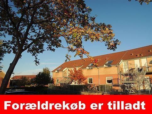 Skejby Vænge 129A, 8200 Aarhus N