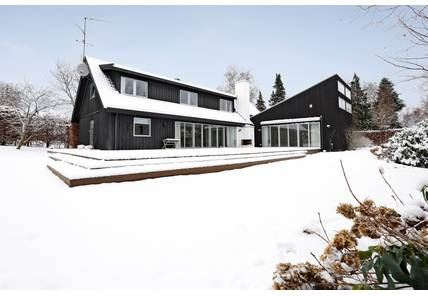 Solvænget 1, 2960 Rungsted Kyst