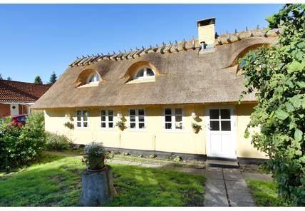 Himmelev Bygade 13, Himmelev, 4000 Roskilde