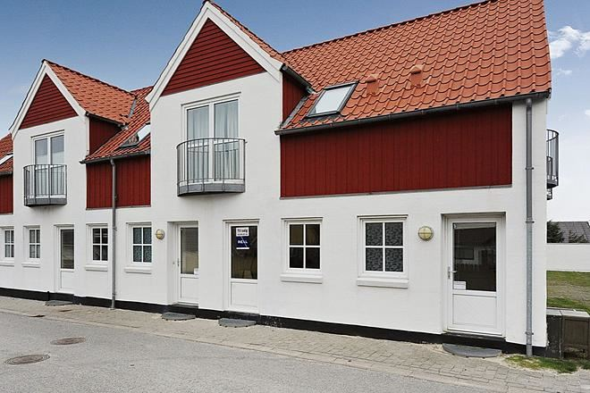 Anton Bast Vej 4F, st., 9480 Løkken
