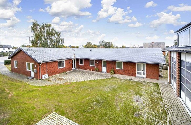 Møller Andersensvej 3, 8830 Tjele