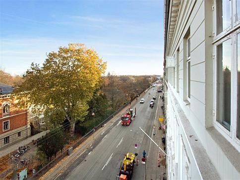 Gothersgade 149, 4., 1123 København K