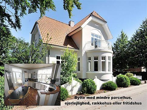 image of estate