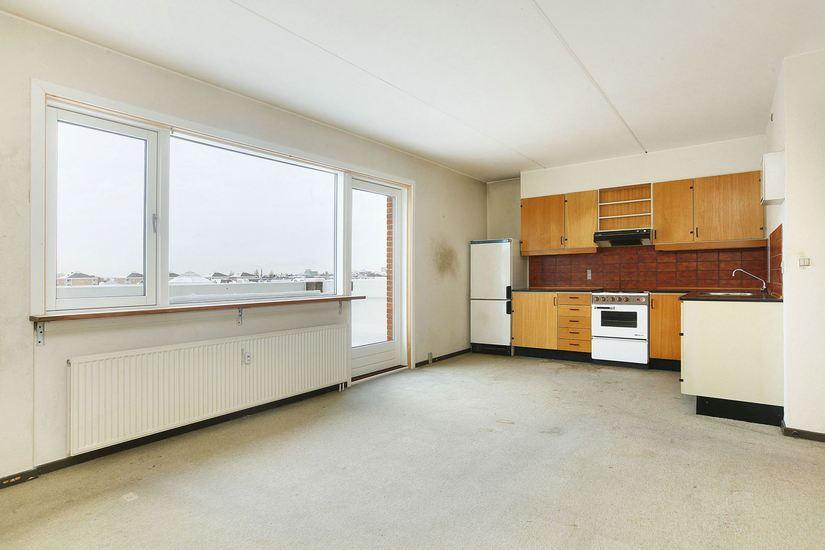 Eversvej 11, 4. mf., 2000 Frederiksberg