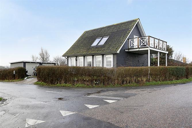 Havgaardsvej 14, 5900 Rudkøbing
