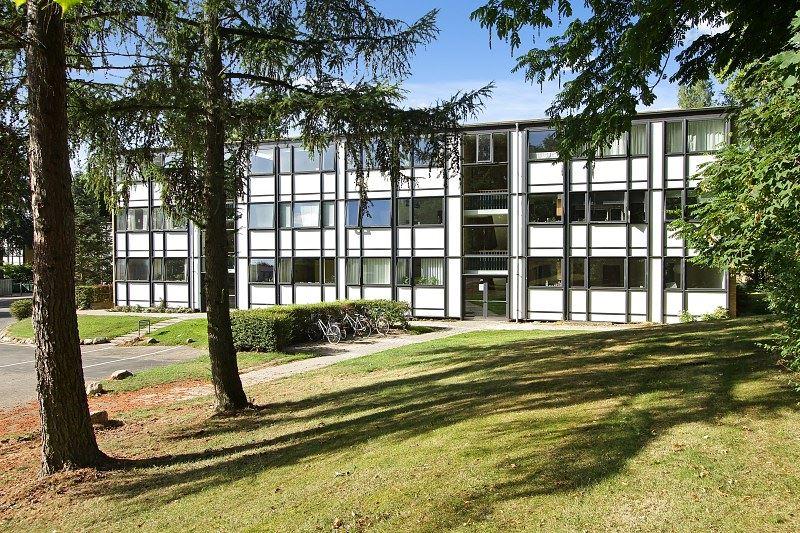 Parken 20, 1. th., 3480 Fredensborg