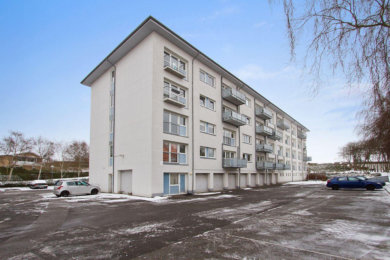 Sofievej 26D, st., Vejgaard, 9000 Aalborg