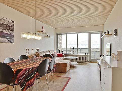 Sofievej 156, 2., 9000 Aalborg