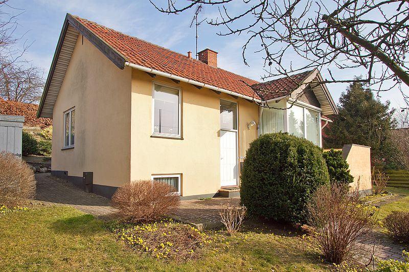 Lyngbyvej 446, 2820 Gentofte