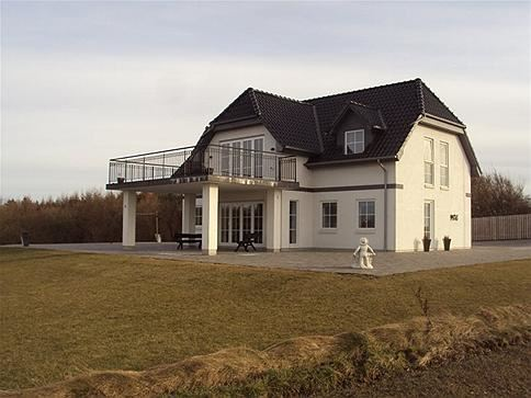 image of estate