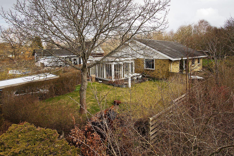 Ringkøbingvej 37, 9220 Aalborg Øst