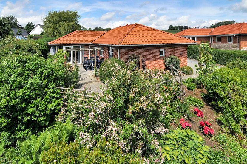 Bækgårdsvej 23, 8660 Skanderborg