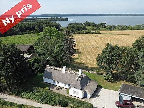 Fredensborgvej 58, 3480 Fredensborg