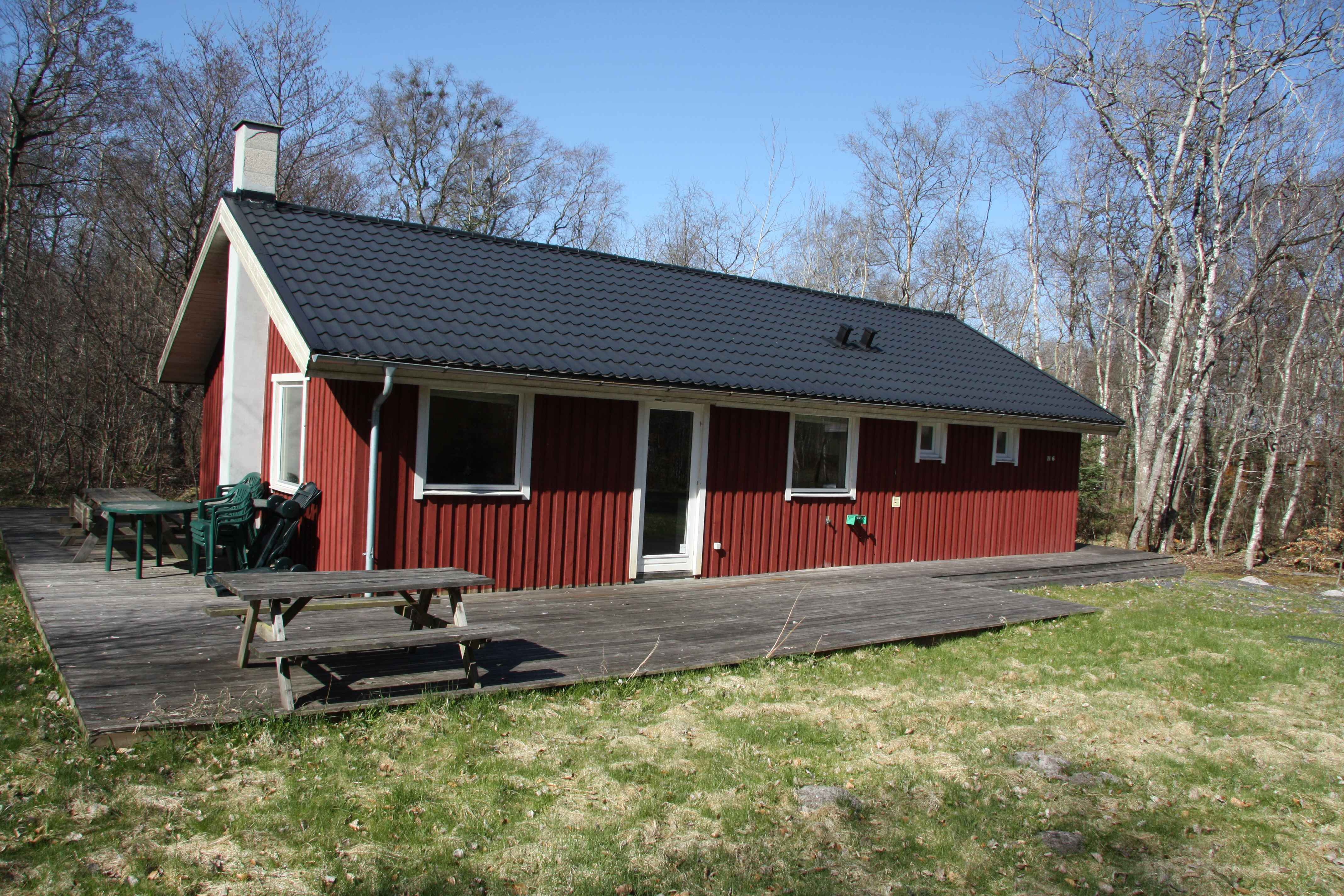 Vidjeparken 116, Helberskov, 9560 Hadsund