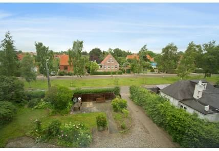 Folehaven 132, 2. th, 2500 Valby