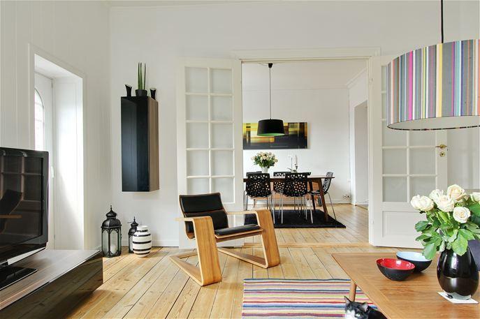 Holmbladsgade 79, 3. tv., 2300 København S