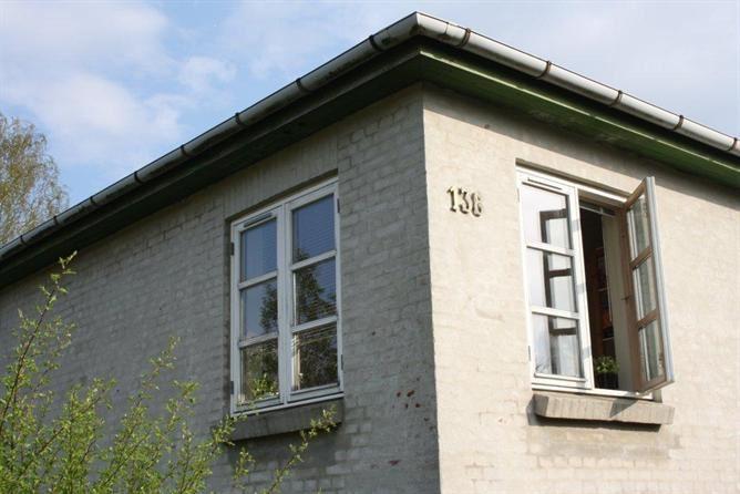 Fanefjordgade 138, Damme, 4792 Askeby