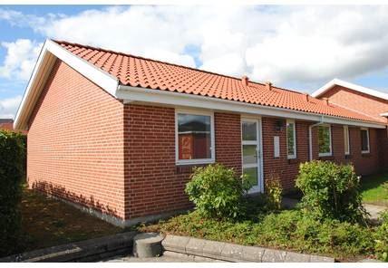 Bøgehaven 45, 8520 Lystrup