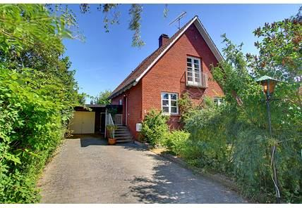 Søndermarksvej 1, 2630 Taastrup