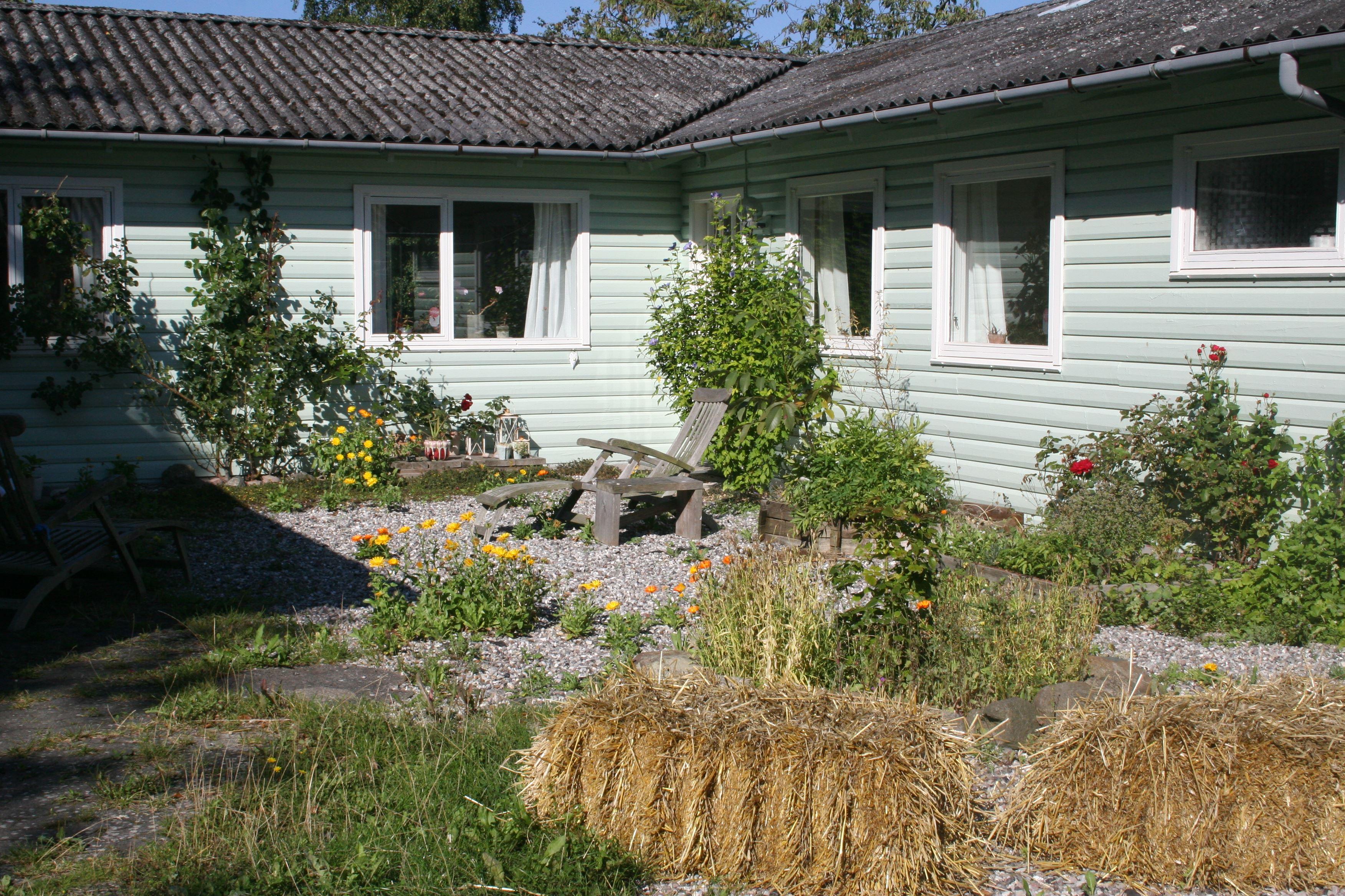 Rynkebjerg 8, Ørslev, 4760 Vordingborg