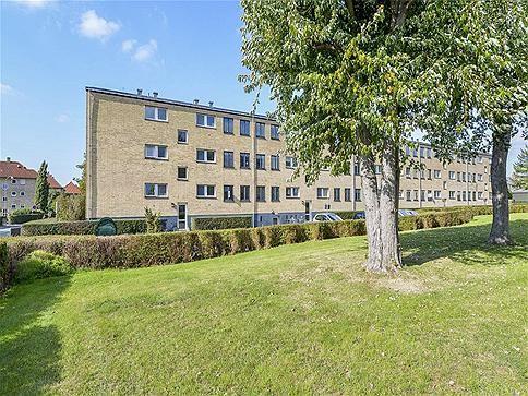 Pilegårdsvej 58 ST 4, 2860 Søborg