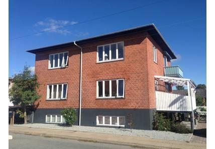 Fredensgade 9, 9330 Dronninglund