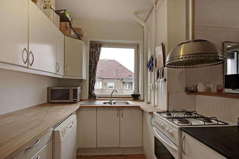 Frederikssundsvej 68G, 4. th., 2400 København NV