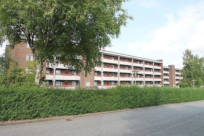 Strubjerg 306 2, 9400 Nørresundby