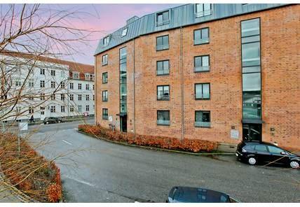 Estlandsgade 1, st. mf, 9000 Aalborg