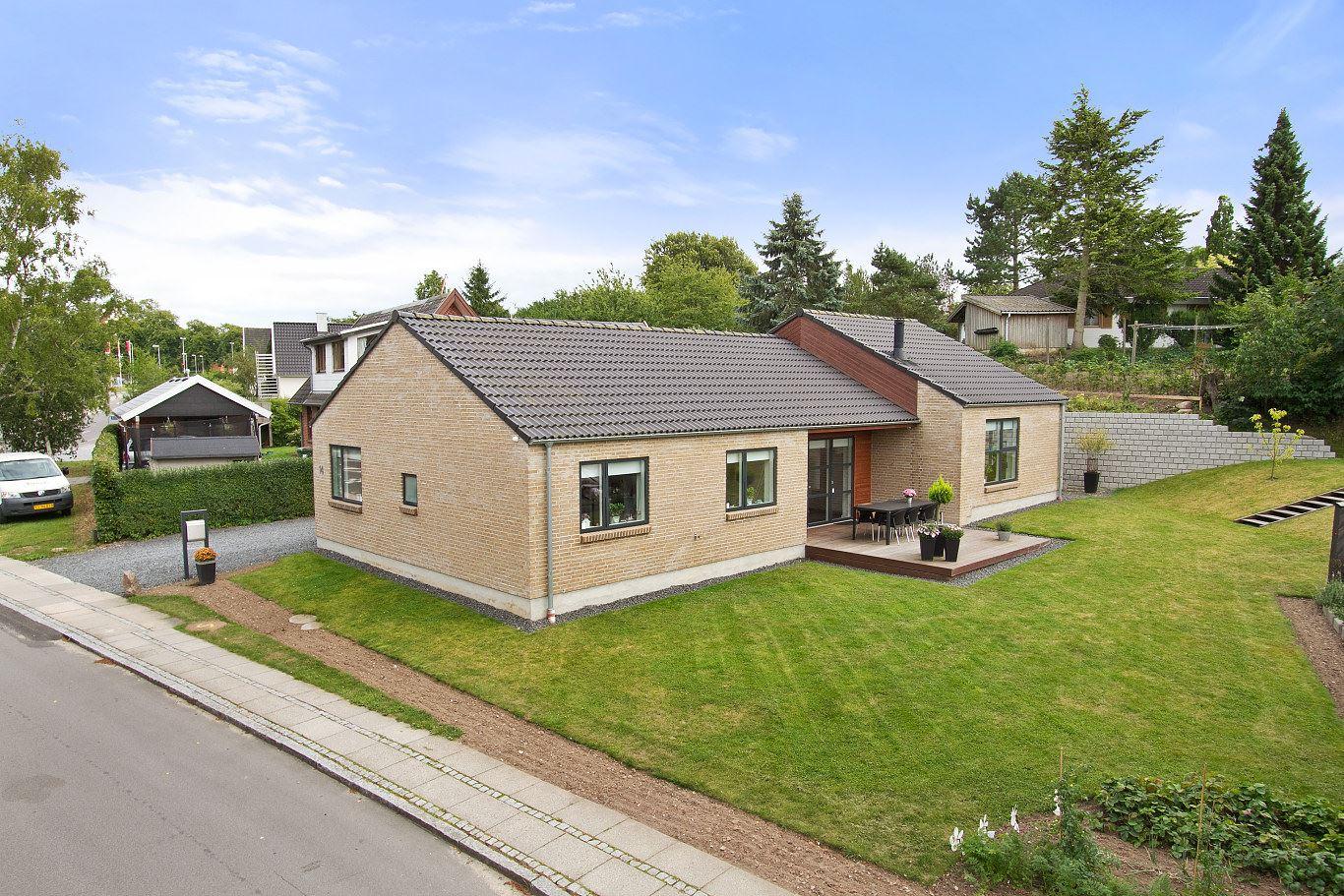 Svenstrupvej 14, 5260 Odense S