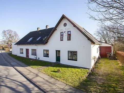 Brudagervej 15A, st., 5882 Vejstrup